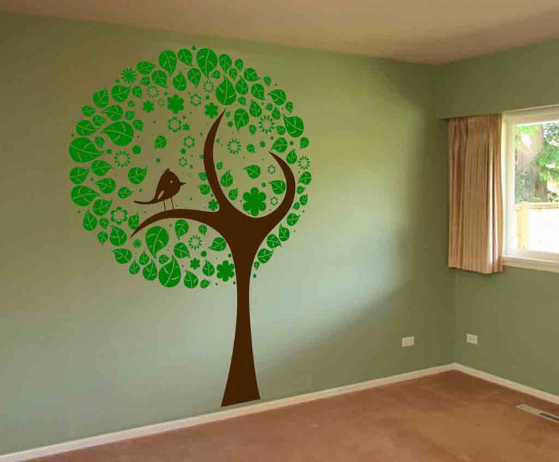 301 moved permanently artistic wall murals custom murals wallpaper photo